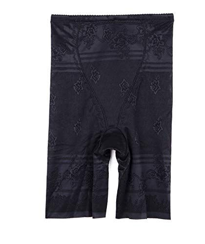 6d73d17f3b Lelinta Women Shapewear Seamless High Waist Thigh Panties Tummy Control  Shaper Slimming Underwear