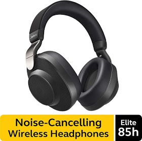 Best Noise Cancelling Headphones 2021 Air Jordan Sneakers: Best Wireless Earbuds and Headphones 2021
