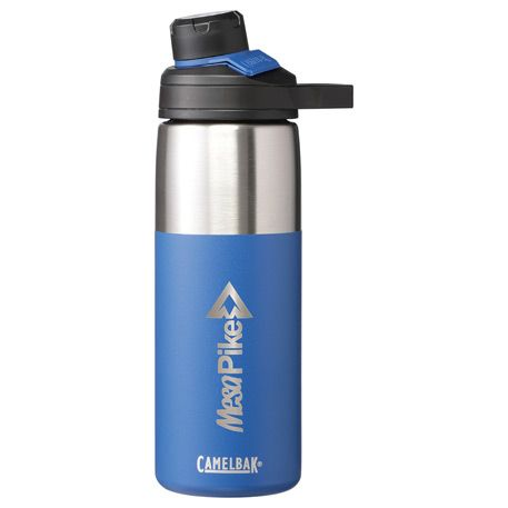 Your Beverage Stays Perfectly Hot Or Cold No Matter Where Your Day Takes You With This Expertly Designed Bottle This Custom Water Bottles Water Bottle Bottle