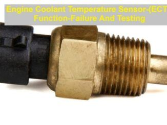 Crankshaft-Camshaft Position Sensor Testing Made Easy | nice