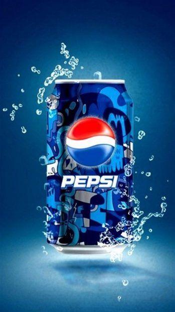 Pepsi Live Iphone Wallpaper Pepsi Samsung Wallpaper Htc Wallpaper