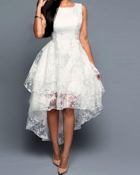 122 Best FormalVal images | Prom dresses, Dresses, Pretty