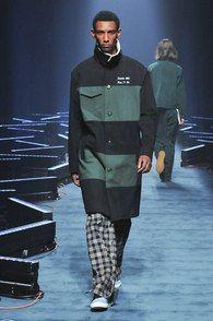 Indigital.tv / Japan Fashion Week Organization