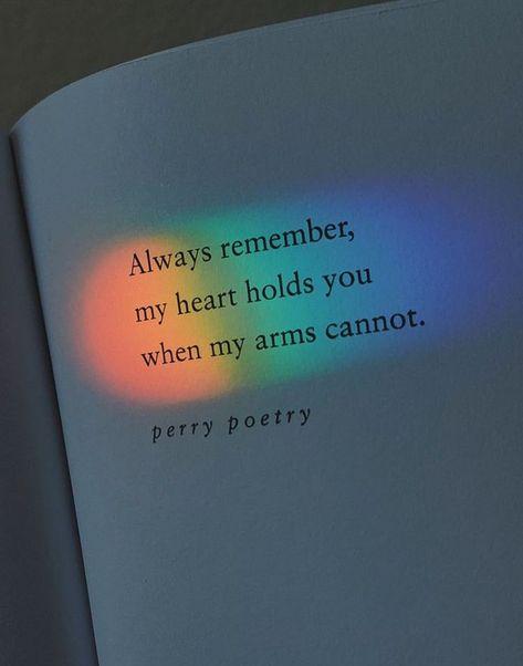– Read More on BuzzTmz.com   -  #poetryquotesAboutHim #poetryquotesNikitaGill #poetryquotesPerry
