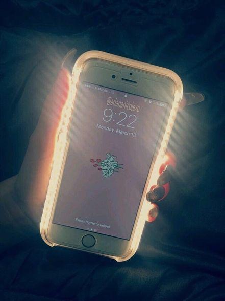 iphone do not disturb, #iphone zoom lens moon, iphone 4s