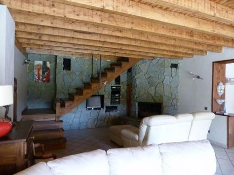 Yves Lorinquer Immobilier (lorinquer) on Pinterest
