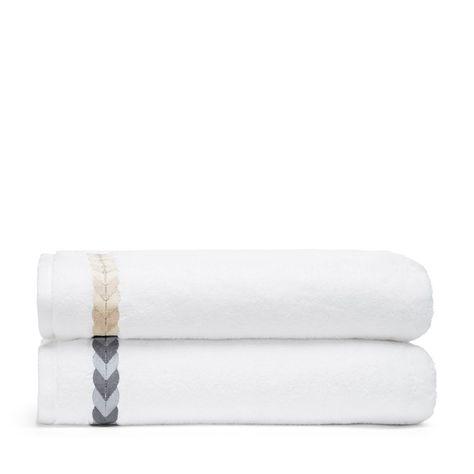 Peter Reed Large Emperor Washcloth 100 Exclusive Towel Bath