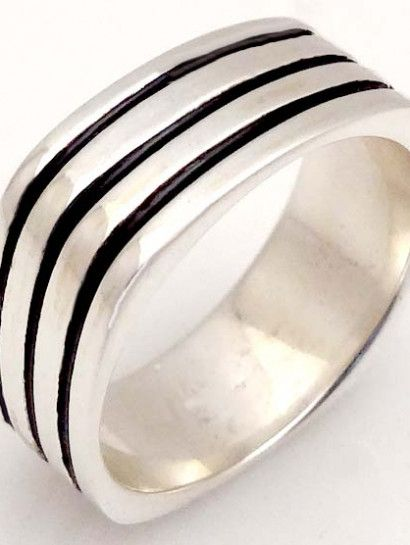 دبل خطوبة فضة عيار 900 خصم 20 لمده محدوده جدا Home Decor Napkin Rings Decor