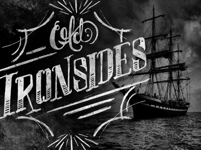 ironsides girls Say hello / other inquiries press inquiries send a gift.