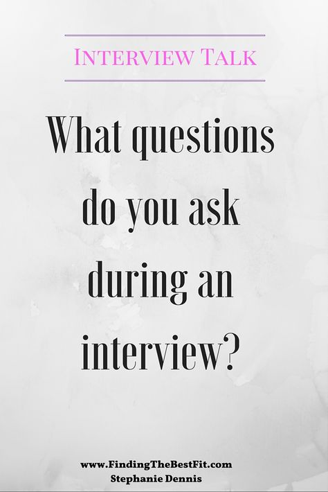 As youu0027re going into your interview, can you answer this question - why should i hire you