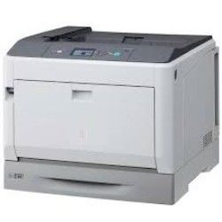 Global A3 Laser Printer Market 2019 Hp Canon Brother Ricoh