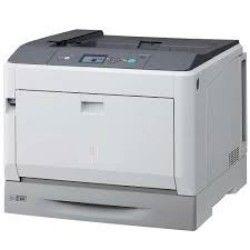 Global A3 Laser Printer Market 2019 Hp Canon Brother Ricoh Fuji Xerox Samsung Lexmark Dell Oki Epson Kyocera Industry News Laser Printer Epson Printer