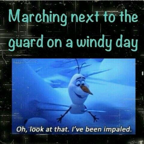 Band Memes – 044 Read 040 from the story Band Memes by TheyCallMeAwkyNinja (*Insert name here*) with 375 reads. Marching Band Quotes, Marching Band Problems, Flute Problems, Marching Band Trombone, Funny Band Memes, Band Jokes, Band Puns, Kid Memes, Music Jokes