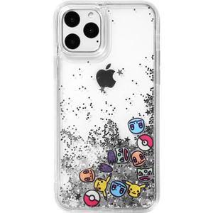 PORTER X POKEMON IPHONE XS CASE Mobile