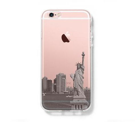 cover iphone 5c personalizzata