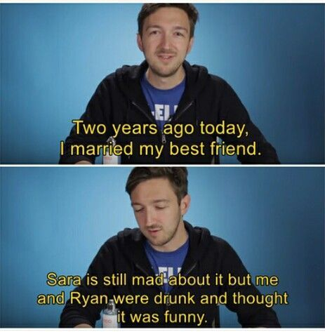 Incorrect Quotes Buzzfeed Unsolved Ryan Bergara Shane Madej