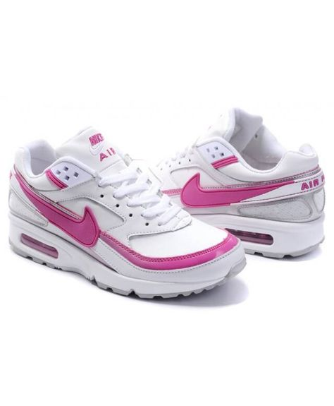 5bf0a9b416 Order Nike Air Max Classic BW Womens Shoes Store 5166 | Pair of ...