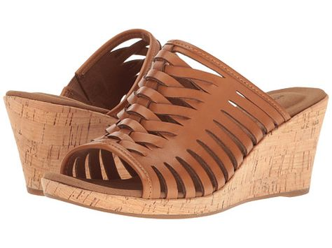 Pin by Zappos on Customers Favorite Things | Shoes, Sandals