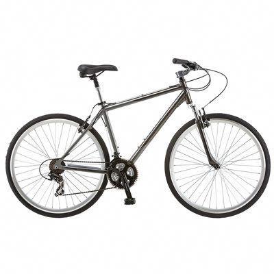 Pin On Bike And Women