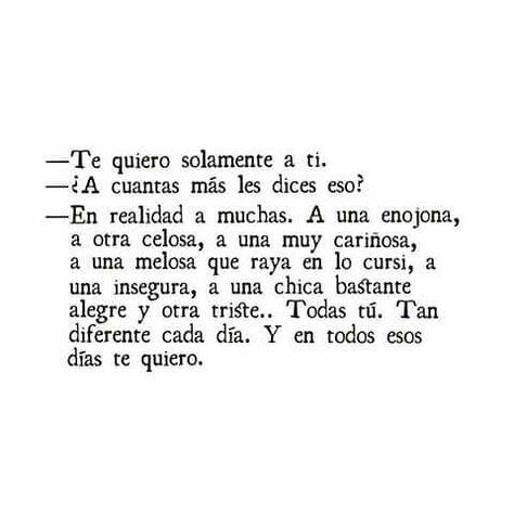 . . . Sigue a  @librodenovios1 . . #love #happy #sexy #novios #picoftheday #amor  #couplegoals #amor #amore #amoremio #amorpropio #amores #amoreterno #amorpropio #amorincondicional #amordelbueno #amorepuro #amormaiordomundo #amordaminhavida #amora #amordedios #amoraoproximo #amoreadistanza #amorinfinito #amordemadre #AmorPuro #amordemais #amorverdadeiro #amorpravidatoda