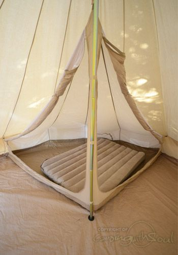 & 5 metre Pro Quarter Inner Tent | Larp Tent | Pinterest | Tents