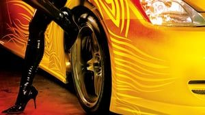 The Fast And The Furious Tokyo Drift Full Movies Online Free