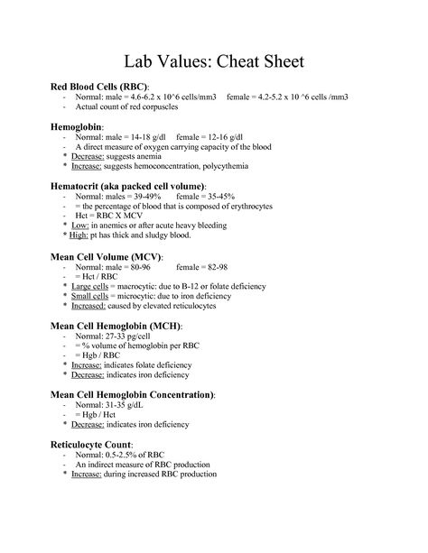 scope of work template nursing Pinterest Template, Labs and - histology assistant sample resume