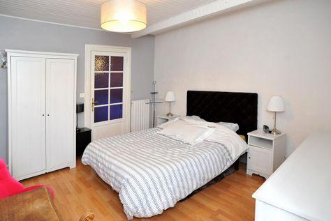 vendirect immo - coach en immobilier - visite virtuelle - Maison ...