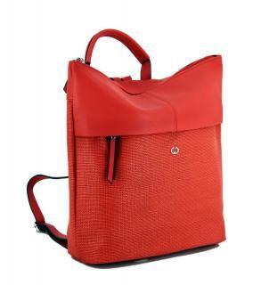 gerry weber rucksack keep in mind