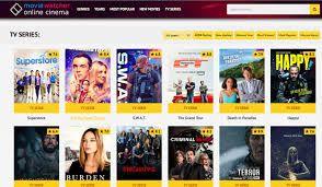Movies Reviewer Putlocker Putlocker Site Current Putlockers Putlockers 9 And Putlocker Movies Free Movies Download Movies Tv Series