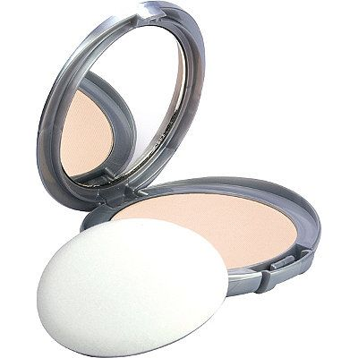 CoverGirl Advanced Radiance Age-Defying Pressed Powder Creamy Natural