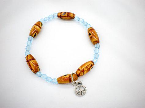 """BLANC naturel perle noir onyx colliers bracelets boucles d/'oreilles Set 18/"""""""