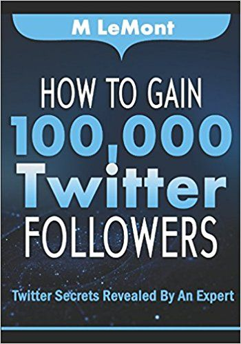 f7790ae5e39644f862418bd2b2f38883 - How To Get 100 000 Followers On Twitter Free