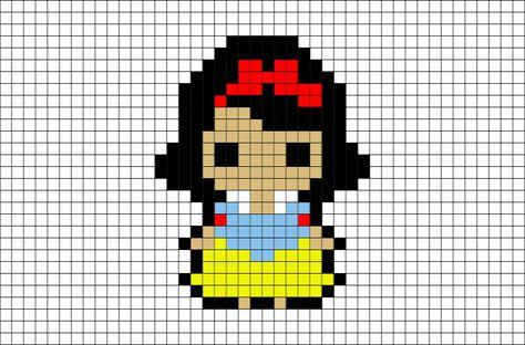 épinglé Par Jose Miguel Sur Radio Pixel Art Dessin Pixel