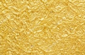 Seamless Gold Texture Background Best Stock Photos Png Free Png Images Gold Texture Background Gold Texture Textured Background