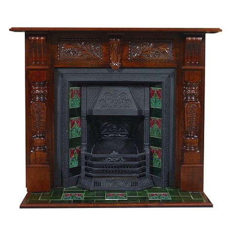 Fireplaces Sneddons Fireplace Fireplace Surrounds Picture Tiles