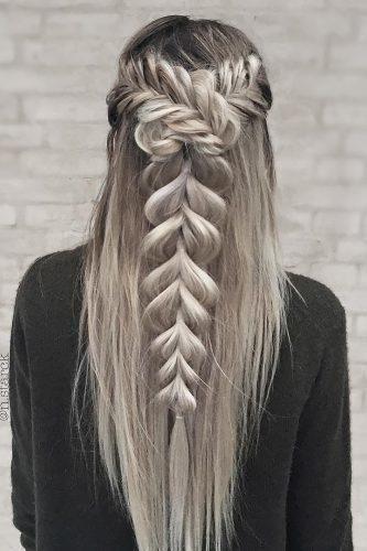 Wedding Hairstyles 2020 2021 Fantastic Hair Ideas Braids For Long Hair Hair Styles Braided Hairstyles