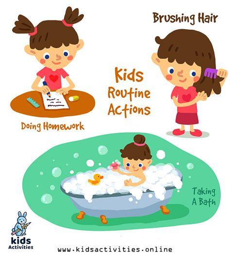 Printable Hand Washing Posters For Preschoolers Kids Activities In 2020 Hand Washing Poster Activities For Kids Coloring Pages For Kids