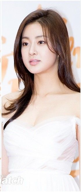 「カン・ソラ(강소라)」のアイデア 170 件 | ソラ, 韓国女優, 女優