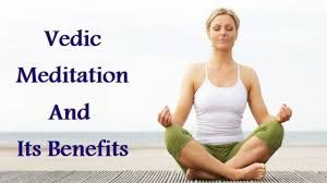Benefits Of Yoga And Meditation For Students Benefits Of Yoga And Meditation Pdf Importance Of Yoga And Meditati Meditation Benefits Meditation Yoga Benefits