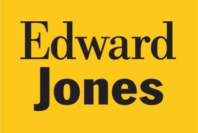 Visit And Check Out Edward Jones Financial Advisor Chris Silva