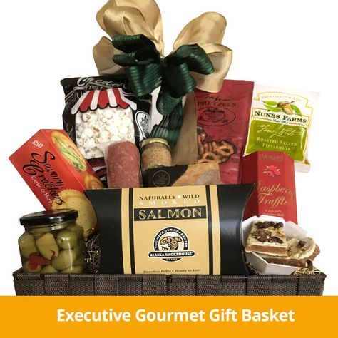 Looking For That Last Minute Gift Birthday Promotion Just Because Let Me Help You With Your Basket Giving Ideas Local Delivery And Shipping