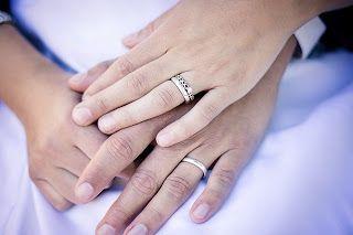 When Did Men Start Wearing Wedding Rings How To Wear Rings