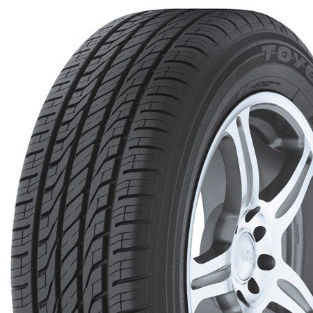 Toyo Extensa A S All Season P215 75r15 100s Tire Black Tires