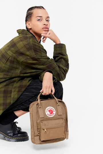 Urban Outfitters - Bag