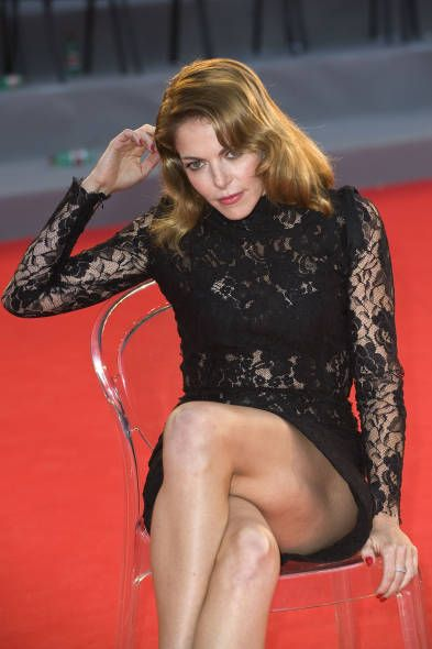 22 CLAUDIA GERINI ideas | italian actress, actresses, italian women
