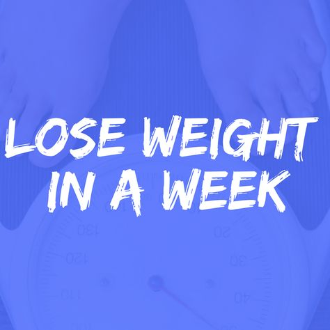 Tips for fast weight loss at home #fatlosstips :)   i lose weight really fast#healthylifestyle #weightlosstransformation