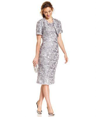 b55e29f019a4 Mint Green Wedding Guest Dress 258492 Light Blue Mother Of the Bride Dresses