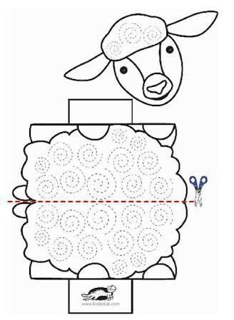 Ebru Khrmn Adli Kullanicinin Etkinlikler Panosundaki Pin Hayvan