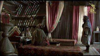 مسلسل عنترة بن شداد ـ الحلقة 23 Dailymotion Home Decor Decor Curtains